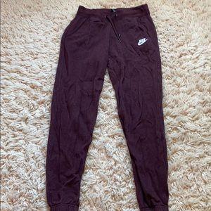joggers/sweatpants